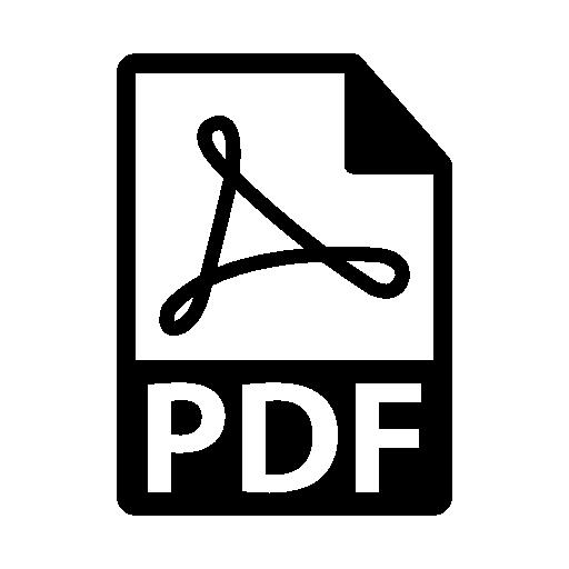 Le fascicule doudoudidipattiens 1